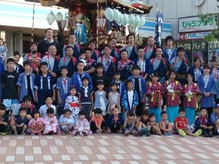 2014-07-28-17-05-38_photo